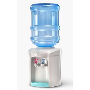 kuler-dlya-vody-tk-ael-110, доставка, питьевой, бутилированной, воды, в офис, на дом, бесплатно, бутылях 19 л, кулера, Одинцово,  Голицыно, Жаворонки, Перхушково, Трехгорка, Дубки, ВНИИСОК,  продажа, купить, цена, заказ, Москва, компания