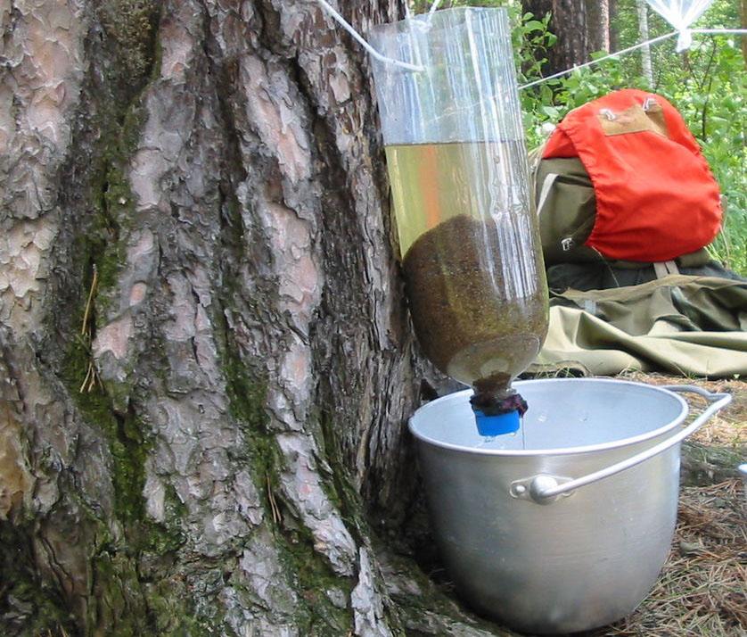 обеззараживание,  Доставка питьевой воды в Одинцово, бесплатно,купить кулер, офис, бутилированная, бутыль 19 л