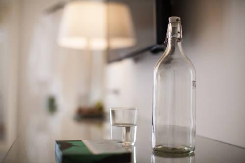Доставка питьевой воды в Одинцово, бесплатно,купить кулер, офис, бутилированная, бутыль 19 л