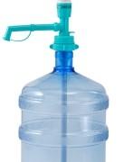 Помпа электрическая HotFrost A10, доставка питьевой воды в Одинцово, бесплатно,купить кулер, офис, бутилированная, бутыль 19 л
