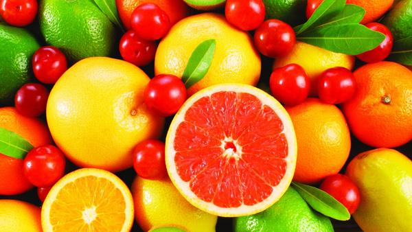 фрукты, доставка питьевой воды в Одинцово, бесплатно,купить кулер, офис, бутилированная, бутыль 19 л