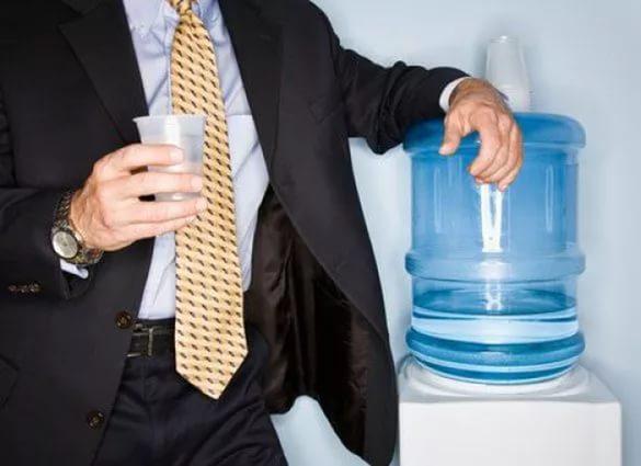 Кулер в офис, Доставка питьевой воды в Одинцово, Одинцовский район бесплатно, купить кулер, на дом, офис, бутилированная, бутыль 19 л