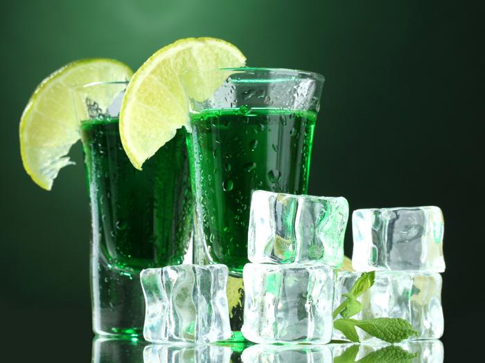 мохито, доставка питьевой воды в Одинцово, бесплатно,купить кулер, офис, бутилированная, бутыль 19 л