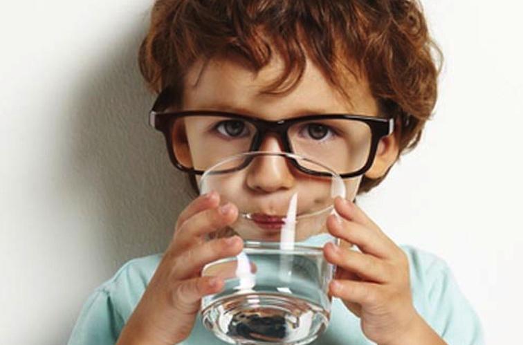 вода для школьников, Доставка питьевой воды в Одинцово, Одинцовский район бесплатно, купить кулер, на дом, офис, бутилированная, бутыль 19 л