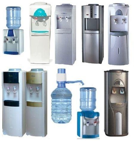 Доставка питьевой воды в Одинцово, Одинцовский район бесплатно, купить кулер, на дом, офис, бутилированная, бутыль 19 л