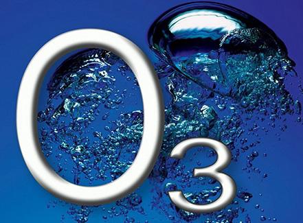 Озонирование, доставка питьевой воды в Одинцово, Одинцовский район бесплатно, купить кулер, на дом, офис, бутилированная, бутыль 19 л