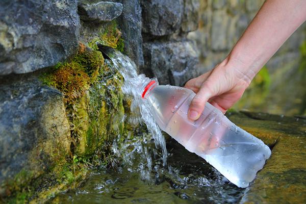 родник, Доставка питьевой воды в Одинцово, Одинцовский район бесплатно, купить кулер, на дом, офис, бутилированная, бутыль 19 л