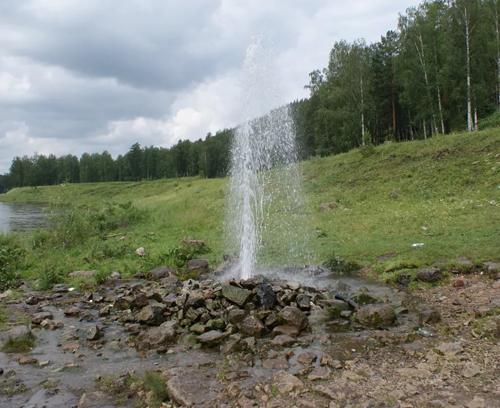 артезианская вода, доставка питьевой воды в Одинцово, Одинцовский район бесплатно, купить кулер, на дом, офис, бутилированная, бутыль 19 л