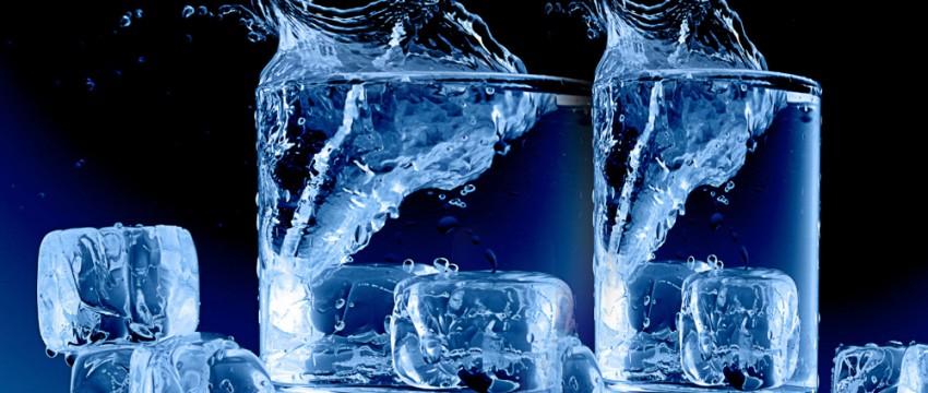 Доставка-питьевой-воды