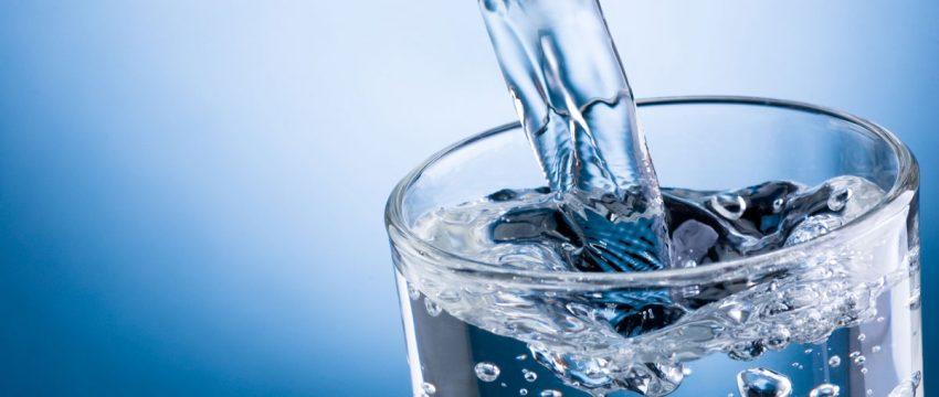 доставка-воды