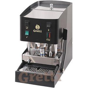Чалдовая кофемашина TS-206