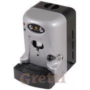 Чалдовая кофемашина WS-205